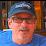 Stu Rader's profile photo
