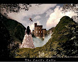 The Castle Calls
