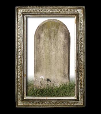 Grave_01
