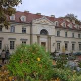 Nostalgiczne Przelewice 2013