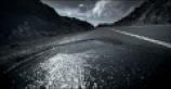 "GENEVA 2015 - Lamborghini teases ""The most reactive car"" [w/VIDEO]"