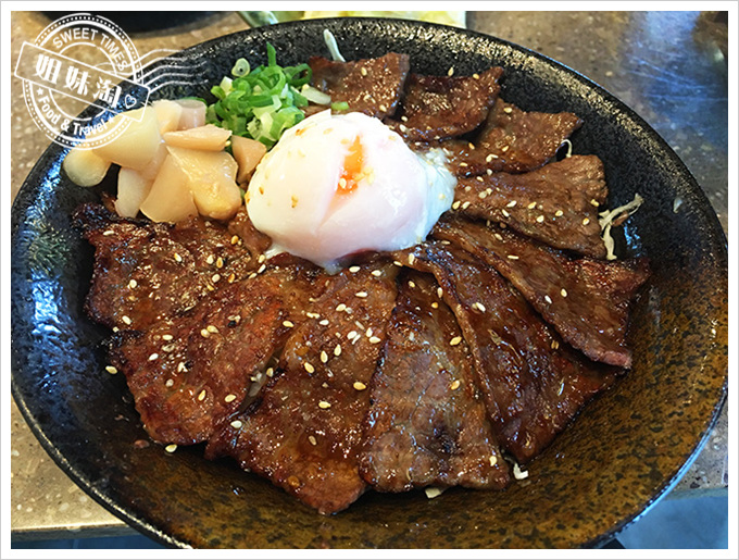 極焱無二-MLD台鋁最高檔的日式餐廳