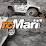 rcMart.com's profile photo
