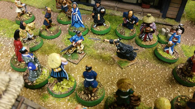 Les Sept Samourais ! *** MàJ : Epilogue *** - Page 2 7%252520Samurai_16%252520Duels