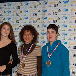 20120217-EauLibreContest-8322.jpg