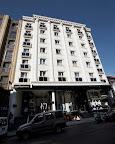 Martinez Hotel
