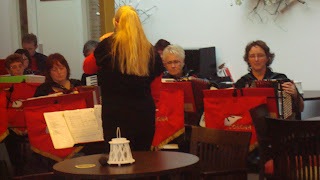 Corona Erasmushuis 22-01-12