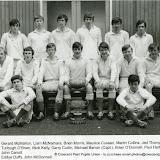 Senior cup_1969.jpg