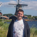 20180625_Netherlands_554.jpg