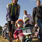 2013.09.14 SEB 16. Tartu Rattamaraton - TILLUsõit ja MINImaraton - AS20130914TRM_017S.jpg