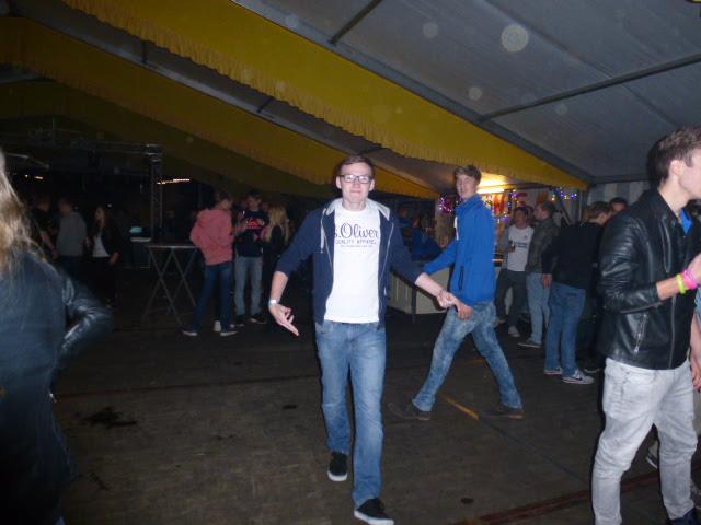 Erntedankfest 2015 (Freitag) - P1040095.JPG