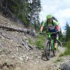 3Länder Enduro jagdhof.bike (61).JPG