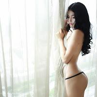 [XiuRen] 2013.11.02 NO.0042 深圳模特合集(于大小姐AYU等) 0021.jpg
