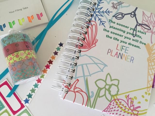 unique-planners-life-planner