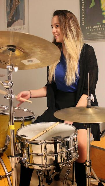 jazzcamp for piger 2015 - IMG_7595.JPG