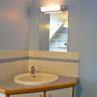 Room X-sink