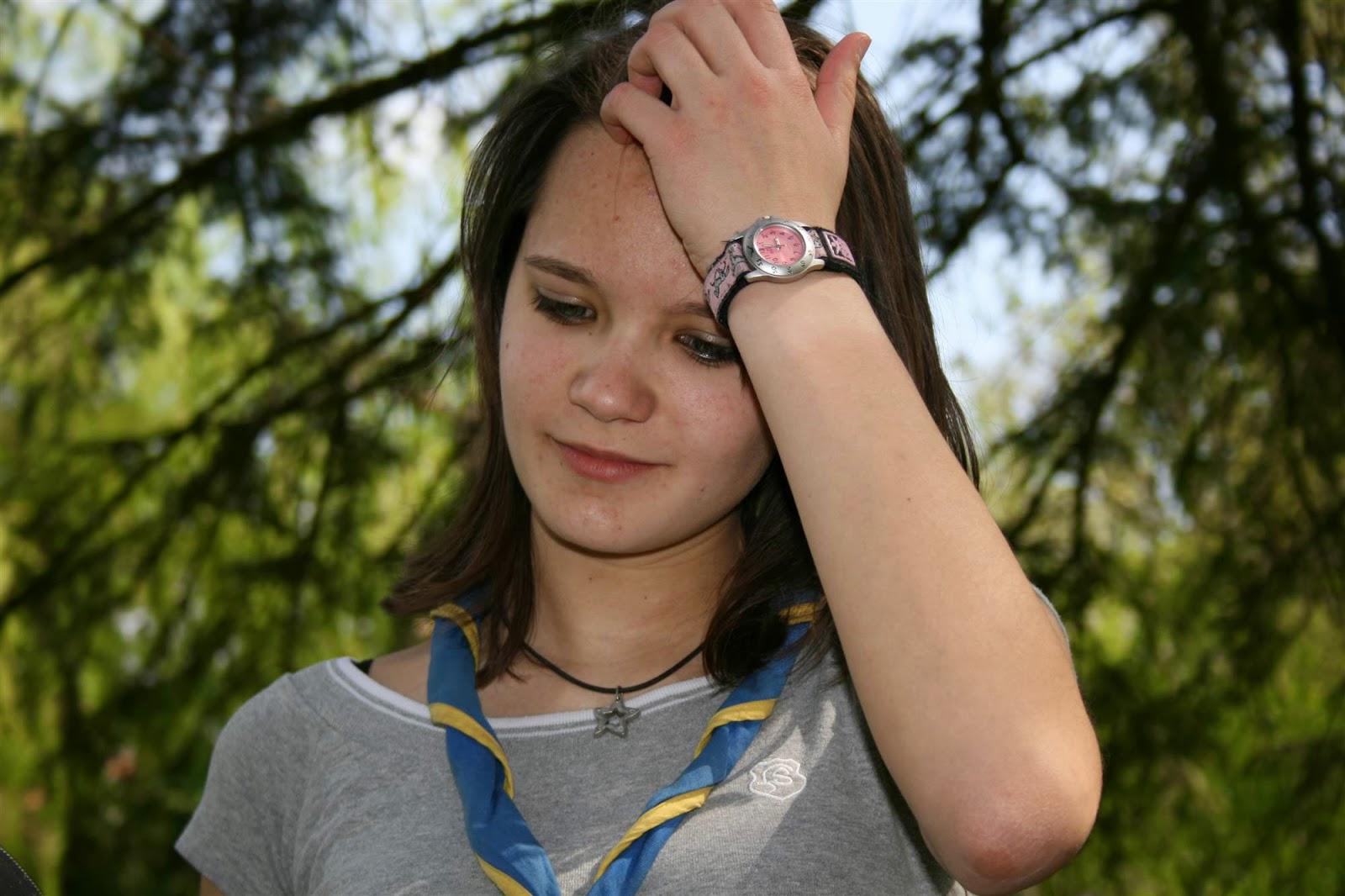 Dan tabornikov, Ilirska Bistrica 2007 - IMG_5861.jpg