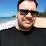 Steven Gunn's profile photo