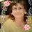 Janine Laux's profile photo
