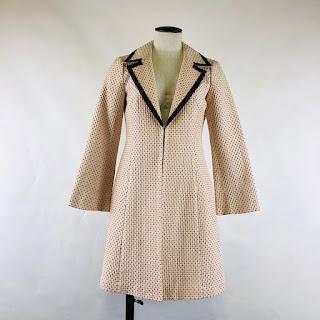 *CLEARANCE* Nanette Lepore Coat
