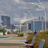 09-06-14 Downtown Dallas Skyline - IMGP1991.JPG