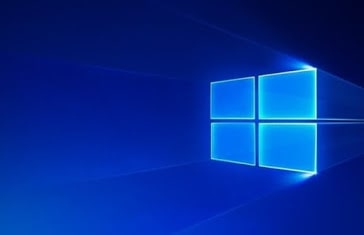 Format atmadan bilgisayarı hızlandırmak 7-8-10