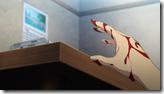 [EA & Shinkai] Boku Dake ga Inai Machi - 01 [720p Hi10p AAC][8F295436].mkv_snapshot_17.43_[2016.04.03_16.59.09]