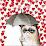 Markku-Juhani Saarinen's profile photo