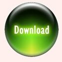 download-Link