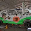 Circuito-da-Boavista-WTCC-2013-108.jpg