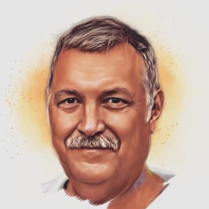 Mike Eller