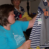Marshalls First Birthday Party - 115_6701.JPG