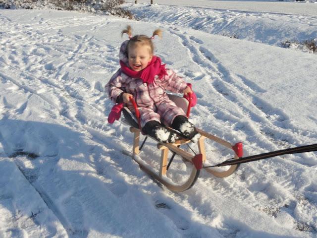 Winterkiekjes Servicetv - Ingezonden%2Bwinterfoto%2527s%2B2011-2012_65.jpg