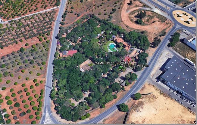 sevilha-camping-villsom-vista-aerea