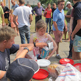 Zeeverkenners - Zomerkamp 2016 - Zeehelden - Nijkerk - IMG_1254.JPG