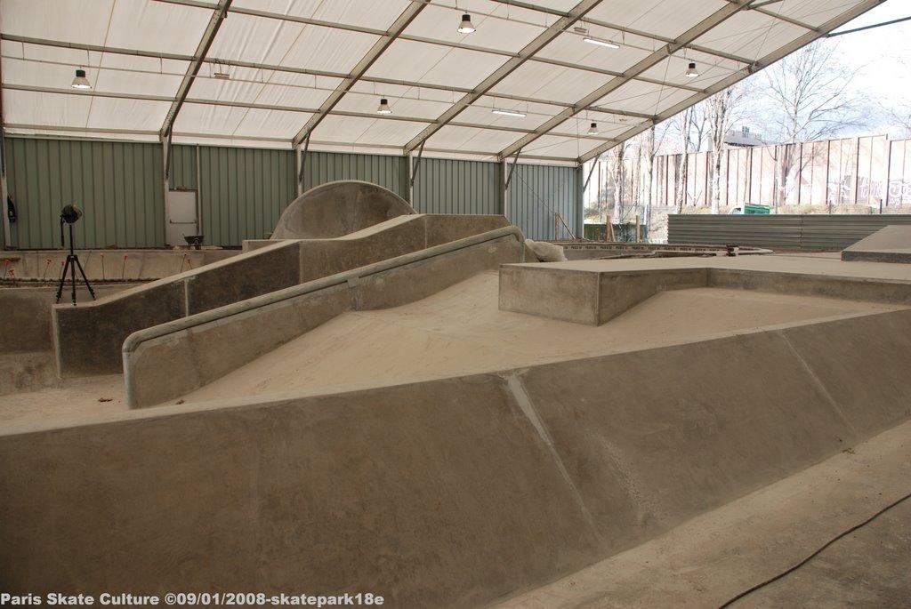 skatepark09012008_27
