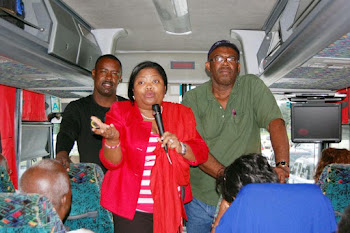savannah bus trip (46).jpg