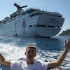 Crucero Mediterráneo - Viaje Fin de Curso 2009