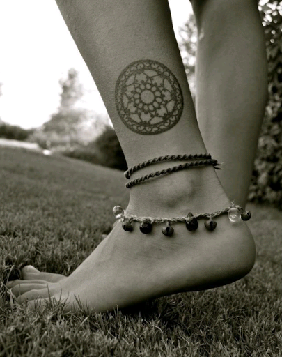 look anklet ankle with cool the cute diamond bracelets