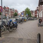 20180622_Netherlands_157.jpg