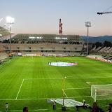 FC Warta w Bielsko-białej