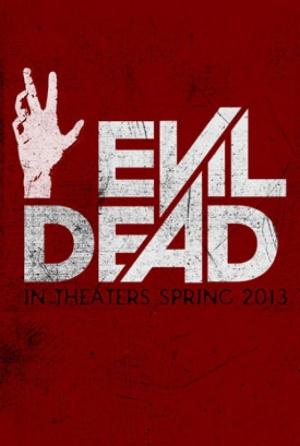 poster_evil_dead02.jpg