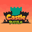 Castle Puzzle - The Perfect Jenga Tower Game APK