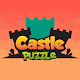 Castle Puzzle - The Perfect Jenga Tower Game Android apk