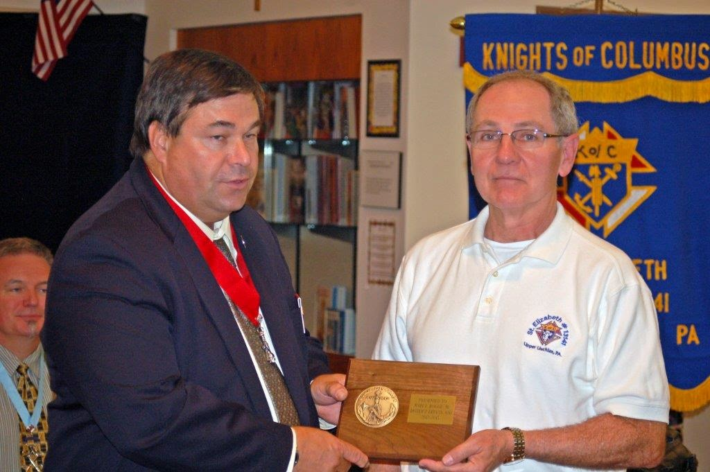 2012-13_DistrictDeputyAward