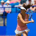 Tsvetana Pironkova - AEGON International 2015 -DSC_6590.jpg