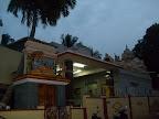 Sri Vinayaka Lakshmi Venkateshwara Temple, #86/1, Venkateshwara Temple Road, 2nd Block, Thyagarajanagara