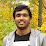 Gimantha Bandara's profile photo