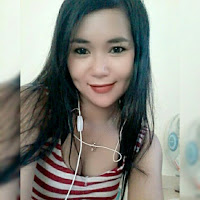 who is Neng Amoy contact information