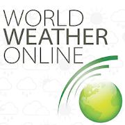 World Weather Online